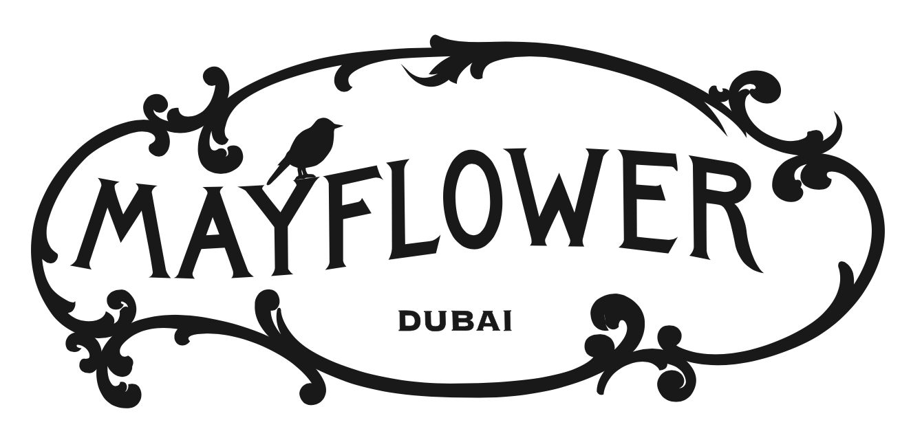 Mayflower Flower Shop